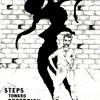 03 Steps  Toward Deception