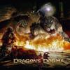 Dragon's Dogma Intro Theme Free Dangan