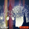 NYE @ Tiger Tiger MCR | 2014 Year Mix | Mixed By JAMES HYPE