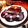 Red Bull Thre3style Submission Mix