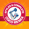 O.T. Genasis - COCO (Styles&Complete Remix)