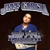 Jeff Garcia - Rene Garcia