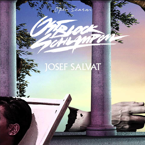 diamonds josef salvat
