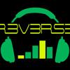 Night Call Kavinsky R3V3RS3 remix ( teaser version )