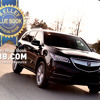 Commercial VO - Kelley Blue Book - Most Reliable
