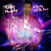 Party All The Time (Eddie Murphy)
