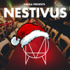 Phonat Nestivus 2014 Mix