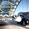 Commercial VO - Kelley Blue Book - Best Value