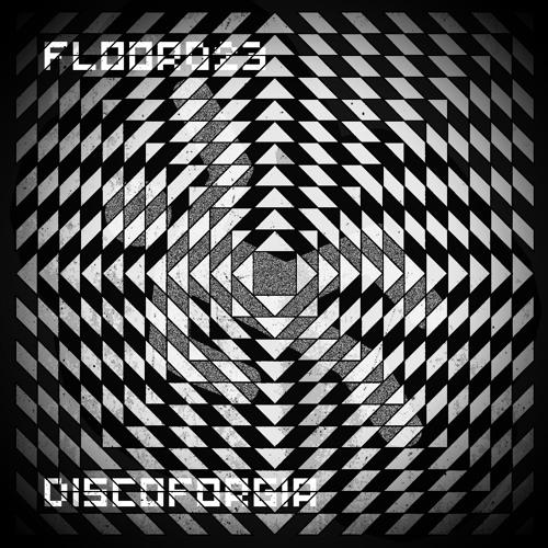 23rd FLOOR : Discoforgia [Vinyl Throwback Mix] #F2t4