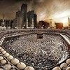 ALLAH Ki Adalat Aur Hamary Aamal - Maulana Tariq Jameel - YouTube