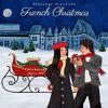 #1 Musique de Noël - Les suggestions de Mélanye Boissonnault