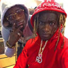 Young Thug - Up Up And Away ft. Rich Homie Quan & Birdman (DigitalDripped.com)