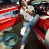 Rich Homie Quan - Never Made ft. Young Thug (DigitalDripped.com)