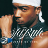 DJ Aleks vs.Ja Rule Ft.Ashanti - Always On Time(Remix)