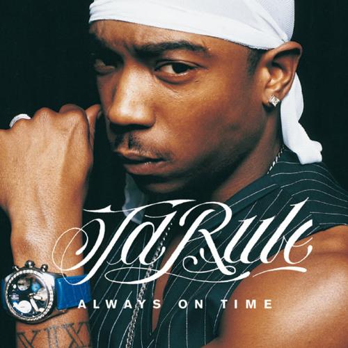 Ja rule ft ashanti always on time download.