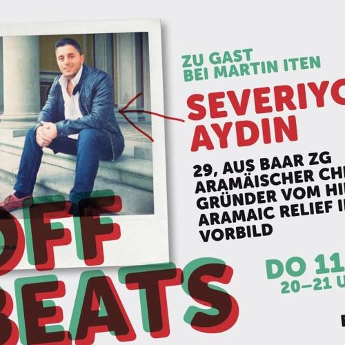 Offbeats mit Severiyos Aydin
