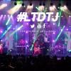 Los Tucanes De Tijuana Mix De Corridos (EnVivo)2014