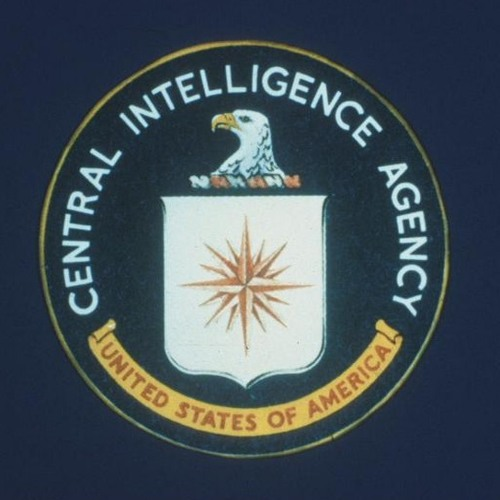 Should the CIA director accept that his agency used torture?