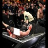 WWE Monday Night RAW 12-8-14 Full Review (made with Spreaker)