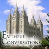 "Faithful Conversations Ep. 3 Dr. Jason Hunt: ""Pornography and a Broken Brain"""