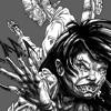 Blood bath - scary - [by tibo]