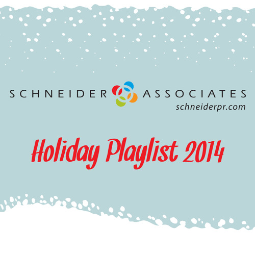 hallelujah christmas cloverton by schneiderpr free listening on soundcloud - Hallelujah Christmas Version