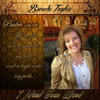 Excellent Is Your Name- Brenda Taylor