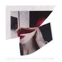 Oceaán - Veritas (Young & Sick Remix)