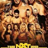 WWE NXT Takeover R Evolution 12-11-14 Preview (made with Spreaker)