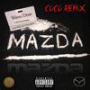 Mazda (CoCo REMiX)