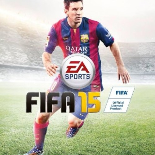 Fifa and madden soundtracks might introduce music streaming services.