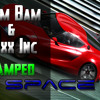 Bam Bam & Jaxx Inc - Amped (Original Mix)