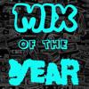 Year Mix Melhores do ano 2014