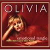 Olivia Newton-John  - Emotional Tangle (Mirror Ball's Cosmic Dawn Remix)