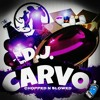 Kevin Gates Perfect imperfection CHOPPED & SLOWED BY DJ CARVO