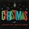 #2 Musique de Noël - Les suggestions de Mélanye Boissonnault
