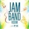 Shradah - Cya Stop Meh [Jam Band Riddim]