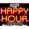 Federation Sound Presents Happy Hour Juggling