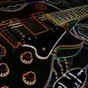 CheckSound Gitar - Dream Theater Constant Motion