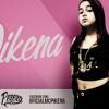MC Pikena - A Pegada Da Menina (Perera DJ & DJ R7) Lançamento 2015