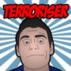 The Gaming Terroriser By The Spaceman Chaos