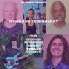 Reflecting on Music Technology
