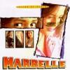 Marbelle - Collar de Perlas Portada del disco