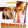 Marbelle - Gaviota Traidora Portada del disco