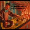 Bass Bass - mr AMENBREAK (free download)