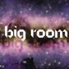 CRistianDVD Big Room House 2014   Music   Vol.3(1)