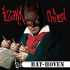 BAThoven - Batman and Beethoven Symphony No.9 all in One Remix