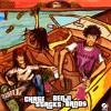 BENJI BAND$ x CHA$E STACKS - BIG (Prod by CashMoneyAP)