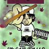 17 Going Crazy Feat. Pnut & Boy Dirrt