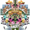 Little Teen Angry - Summer Essentials Mix